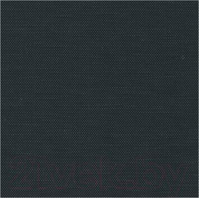 Рулонная штора Gardinia М Термо 906 (42.5x150) - общий вид