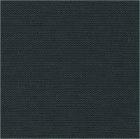 Рулонная штора Gardinia М Термо 906 (80x150) -