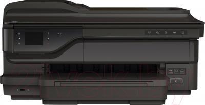 МФУ HP Officejet 7612 e-All-in-One (G1X85A) - общий вид