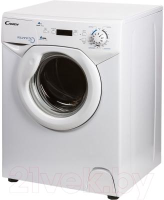 Стиральная машина Candy AQUA 2D1040 (31005680)