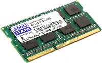 Оперативная память DDR3 Goodram GR1600S3V64L11/4G -