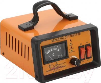 Зарядное устройство для аккумулятора Airline ACH-5A-06 - общий вид