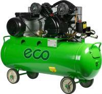 Воздушный компрессор Eco AE-704-22 -