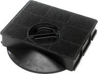 Угольный фильтр для вытяжки Elica F00189/S -