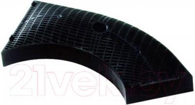 Угольный фильтр для вытяжки Elica F00330/1S - общий вид