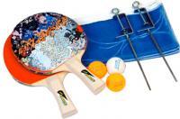 Набор для пинг-понга Do Best BR33 -