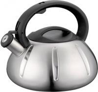 Чайник со свистком Peterhof PH-15617 -