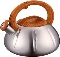 Чайник со свистком Peterhof PH-15618 -