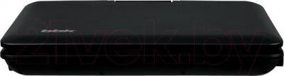 Портативный DVD-плеер BBK PL948TG (Black) - черная крышка