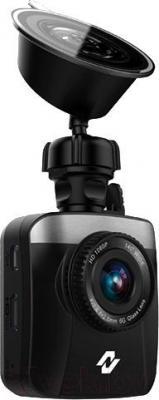 Автомобильный видеорегистратор NeoLine Cubex V45 - общий вид