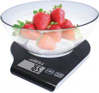 Кухонные весы Aresa SK-406 -