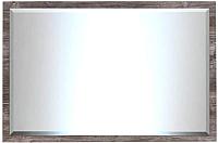 Зеркало интерьерное SV-мебель Спальня Лагуна 2 (сосна джексон) -