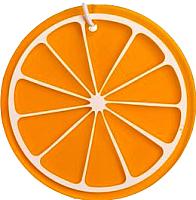 Ароматизатор автомобильный Airline Сочный фрукт / AFFR088 (апельсин) -