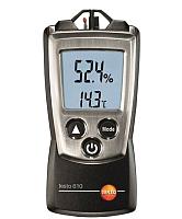 Термодетектор Testo 610 / 0560 0610 -