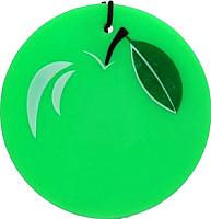 Ароматизатор автомобильный Airline Сочный фрукт / AFFR091 (яблоко) -