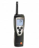 Термодетектор Testo 625 / 0563 6251 -