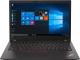 Ноутбук Lenovo ThinkPad T480s (20L8SB9Y00) -