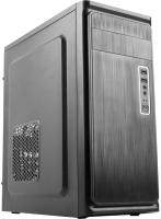 Системный блок Jet Wizard 7i8700D16HD2SD12VGAL3W5 -