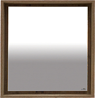 Зеркало Misty Даллас-80 / П-Дал02080-072 -