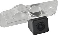 Камера заднего вида Incar VDC-032 -