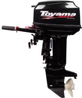 Мотор лодочный Toyama T30ABMS -