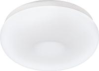 Светильник Ambrella F469 W (белый) -