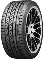 Летняя шина Syron Race 1 Plus 245/40ZR17 95W -