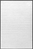 Внешний жесткий диск Seagate Backup Plus Slim 1TB Silver (STHN1000401) -