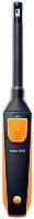 Термодетектор Testo 605i / 0560 1605 -