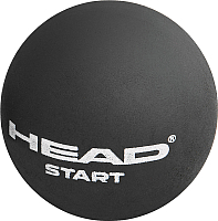 Набор мячей для сквоша Head Start Squash Ball (SWD) / 287346 -