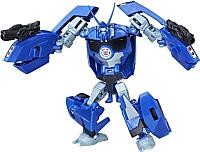 Игрушка-трансформер Hasbro Термидор. Воины / C2347 -