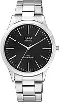 Часы наручные мужские Q&Q С212-202 -