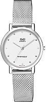 Часы наручные женские Q&Q QA21J211 -
