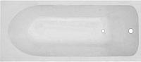 Ванна акриловая Fiinn Стандарт 7007А/39 -