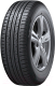Летняя шина Dunlop Grandtrek PT3 215/70R15 98H -