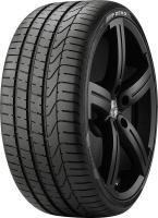 Летняя шина Pirelli P Zero 245/40R19 98Y -