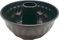 Форма для выпечки Bekker BK-3926 -