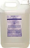 Жидкость для генератора дыма SFAT Platinum -