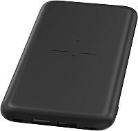 Портативное зарядное устройство Yoobao Power Bank W10D (черный) -
