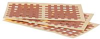 Кросс тейп CureTape CrossLinq L Neutral 100480 (20 листов, телесный) -