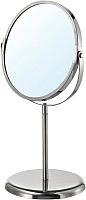 Зеркало косметическое Ikea Тренсум 003.696.15 -