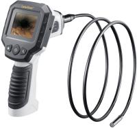 Инспекционная камера Laserliner VideoScope Home 082.253A -