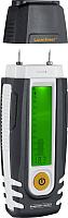 Влагомер Laserliner DampFinder Compact 082.015A -