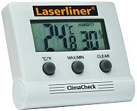 Термодетектор Laserliner ClimaCheck 082.028A -