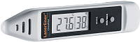 Электронный термометр Laserliner ClimaPilot 082.034A -