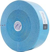 Кинезио тейп Tmax Extra Sticky Blue / 423228 -