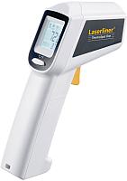 Термодетектор Laserliner ThermoSpot One 082.038A -