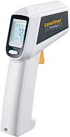 Инфракрасный термометр Laserliner ThermoSpot Laser / 082.040A -