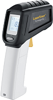 Инфракрасный термометр Laserliner ThermoSpot Plus / 082.042A -