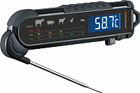 Кухонный термометр Laserliner ThermoMaitre / 082.029A -